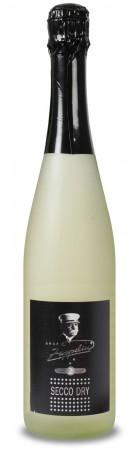 graf-zeppelin-seco_bottle-140x450.jpg
