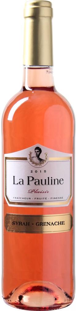 la-pauline-plaisir-rose.jpg