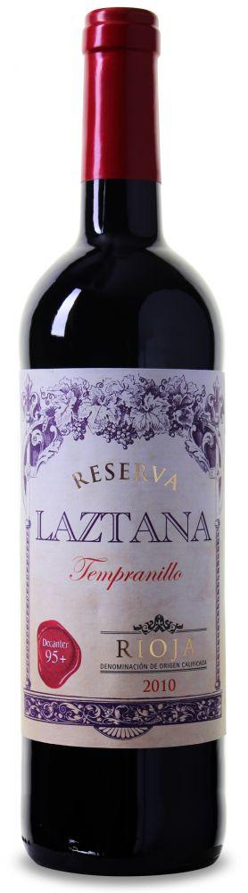 laztana-2010.jpg