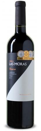 lm-reserva-cabernet-sauvignon-shiraz_bottle-140x450.jpg