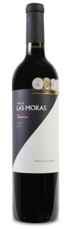 lm-reserva-shiraz_bottle-140x450.jpg
