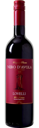 lovelli-nero-davola-igt-terre-siciliane_bottle-140x450.png