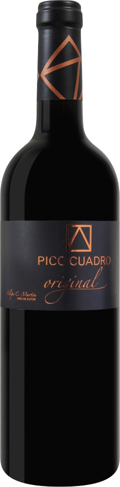 pico-cuadro-original-ribera-del-duero-tinto-do_bottle.jpg