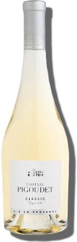 pigoudet-blanc-classic2.jpg