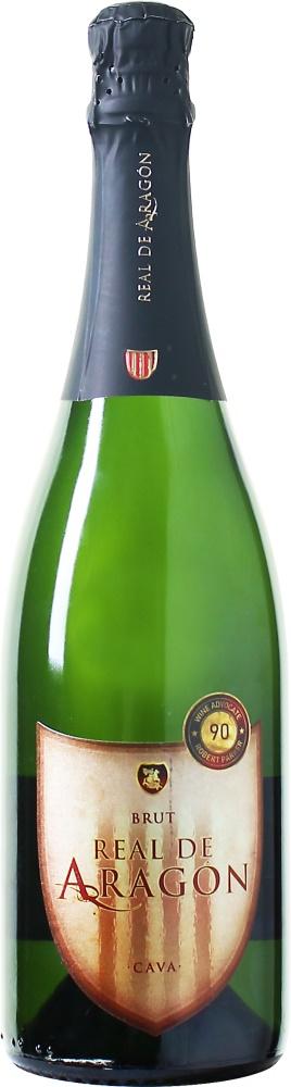 real-de-aragon-cava-brut-do-penedes_bottle.jpg