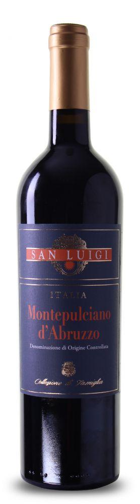san-luigi-collezione-di-famiglia-montepulciano-dabruzzo-doc_bottle.jpg