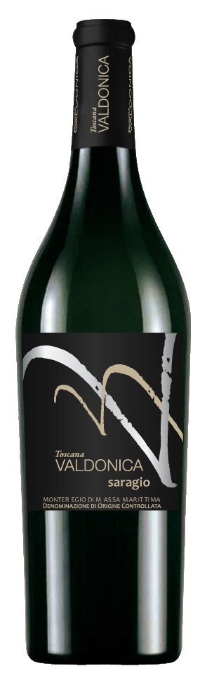 toscana-valdonica-saragio-2010_bottle.jpg