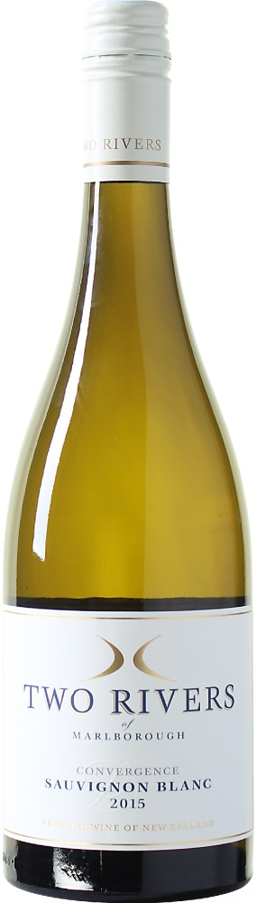 two-rivers-convergence-sauvignon-blanc.jpg