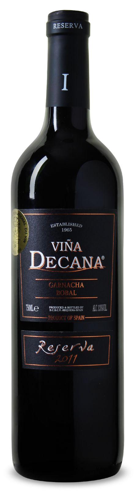 vina-decana-reserva-utiel-requena-doc_bottle-500x500.jpg