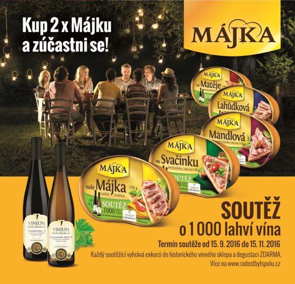 HLS_inzerce_MAJKA_OTMA_A4