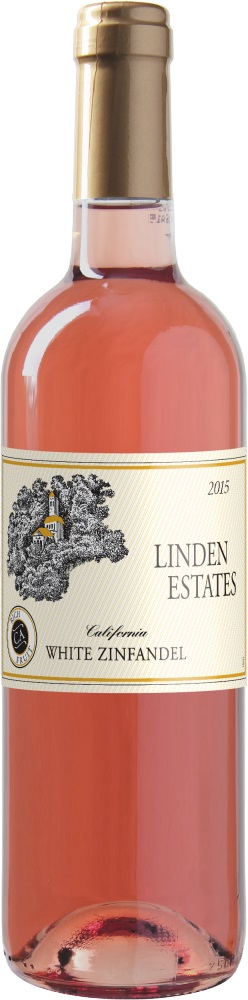 linden-estates-white-zinfandel-california2.jpg