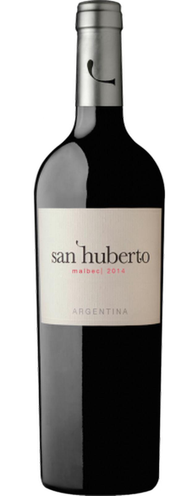 san-huberto-malbec-la-rioja_bottle-500x500.jpg