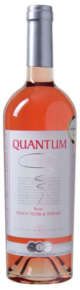 quantum-rose3.jpg