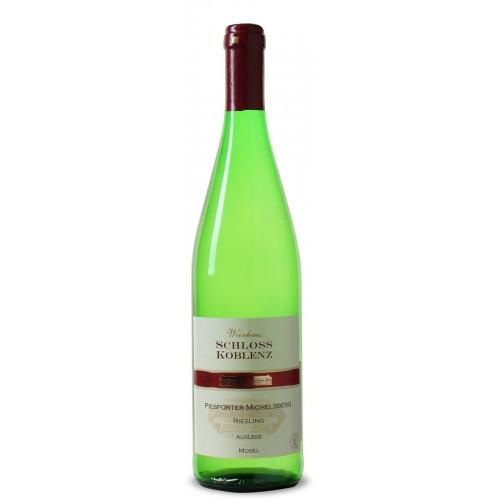 schloss-koblenz-piesporter-michelsberg-riesling-auslese_bottle-500x500.jpg