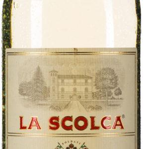 Gavi La Scolca