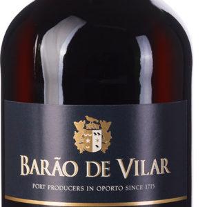 Barão de Vilar Ruby Port