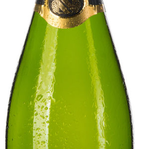 Georges Clement Champagne AC Brut