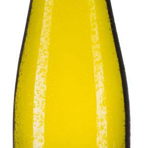 Lahofer Rulandské šedé - Šác- výběr z hroznů