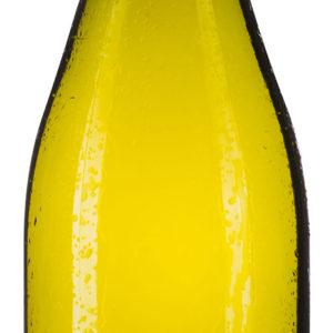 Reisten Pinot Blanc Maidenburg výběr z hroznů