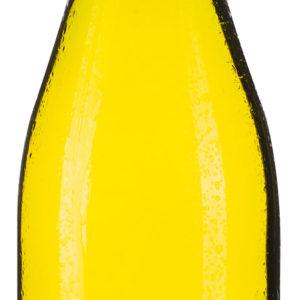 Reisten Pinot Gris Maidenburg pozdní sběr