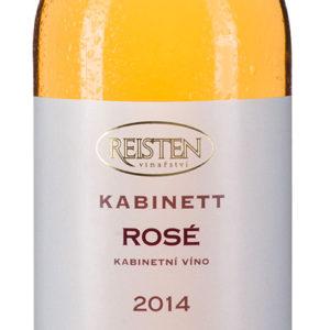 Reisten Rosé Kabinett