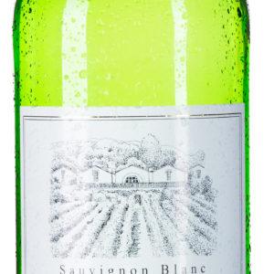 Picadora Sauvignon Blanc