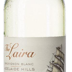Brand's Laira The Laira Sauvignon Blanc