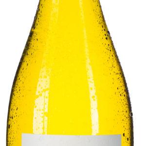 G7 Estate Bottled Reserva Loncomilla Valley DO Chardonnay