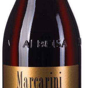 Marcarini Brunate Barolo DOCG 2009