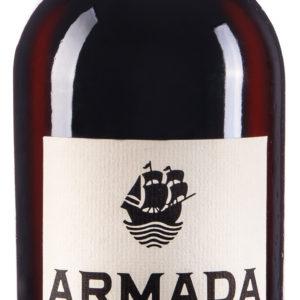 Armada Vintage Port