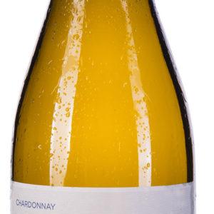 Cusora Chardonnay Caruso & Minini DOC