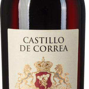 Castillo de Correa Reserva Carmenère DO Central Valley