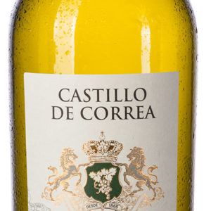Castillo de Correa Reserva Chardonnay DO Central Valley