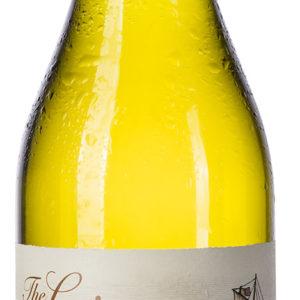 Brand's Laira The Laira Chardonnay