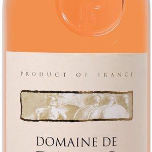 Domaine de Paris Côtes de Provence AOP Rosé