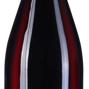 Cuveé RED 2011