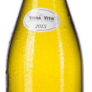 Bernier Chardonnay IGP Val de Loire