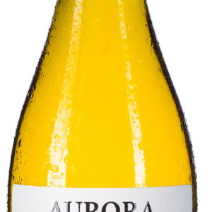 Aurora Chardonnay Reserva