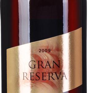 Viña Agustina Gran Reserva DO Catalunya