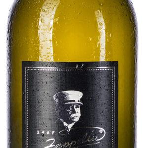 Graf Zeppelin Pinot Blanc Trocken