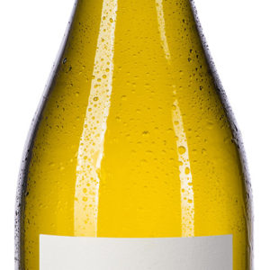 G7 Estate Bottled Loncomilla Valley DO Chardonnay