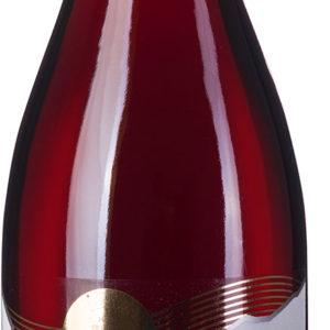 Stanley Bay Marlborough Pinot Noir