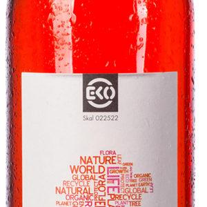 Fairgrape Rosé