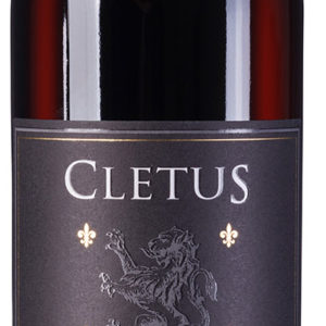 Cletus Toscana Rosso IGT - Corte Medicea