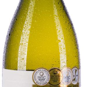 Las Moras Chardonnay