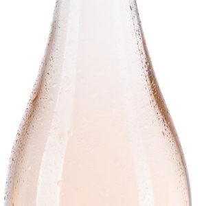 Pigoudet Cuvée Classic Rosé