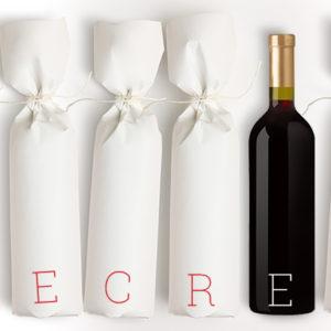 """Ochutnávkový balíček """"Surprise Rioja  Red"""""""
