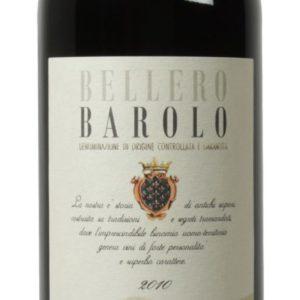 Bellero Barolo DOCG