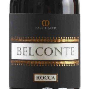 Belconte Rosso Salento IGT