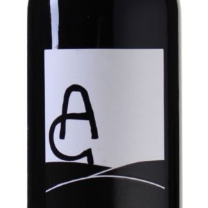 Arrocal - Ribera del Duero DO Tinto